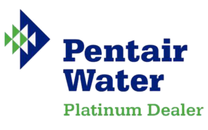 Pentair Water