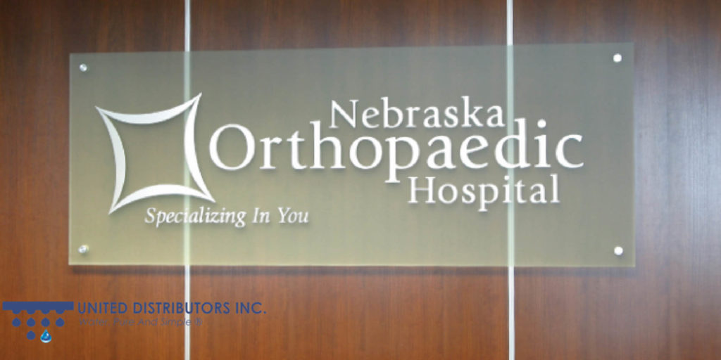 Nebraska Orthopedic Hospital