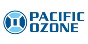 Ozone Pacific